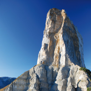 montaiguille-vercors-grenoble-alpinisme