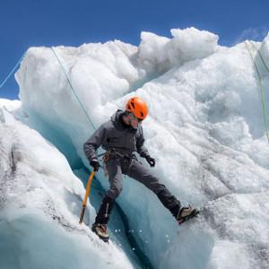 alpinisme-guides-ecrins-canyon