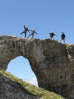 alpinisme-initiation-mont-aiguille