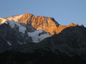 alpinisme-oisans-rateau