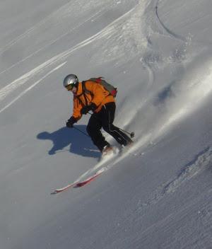 ski-hors-piste-freeride-vercors